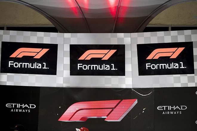 Đua xe F1, góc khuất 2018: Đồng tiền đi liền với thành công 1