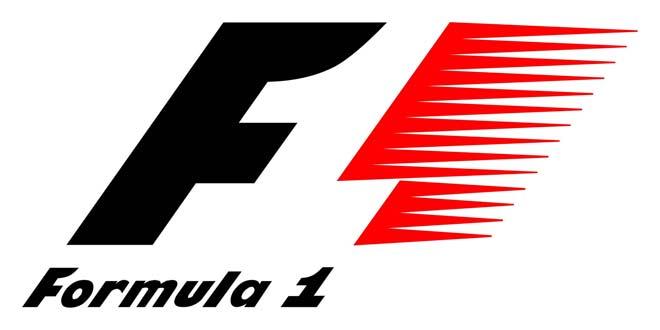 Đua xe F1, góc khuất 2018: Đồng tiền đi liền với thành công 2
