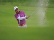 """Thể thao - Golfer nghiệp dư Việt Nam số 1 thế giới: Bước tiến """"chóng mặt ở giải WAGC"""
