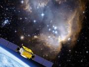 Công nghệ thông tin - Phát hiện tín hiệu bí ẩn chưa từng thấy trong vũ trụ