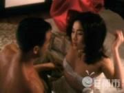 """Phim - Những nữ thần phim 18+ từng qua tay """"ông hoàng sắc dục"""" Hong Kong"""