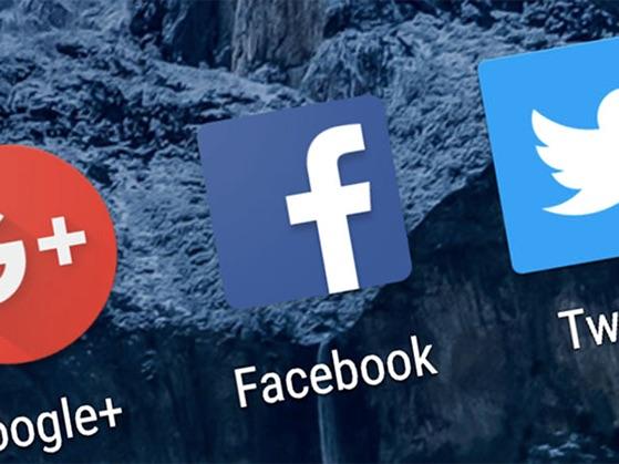 Kiểm tra xem Facebook của bạn có bị xài lén - 1