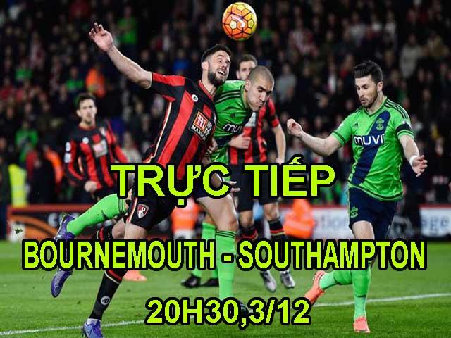 """Chi tiết Man City - West Ham: Những phút cuối """"thót tim"""" (KT) 23"""