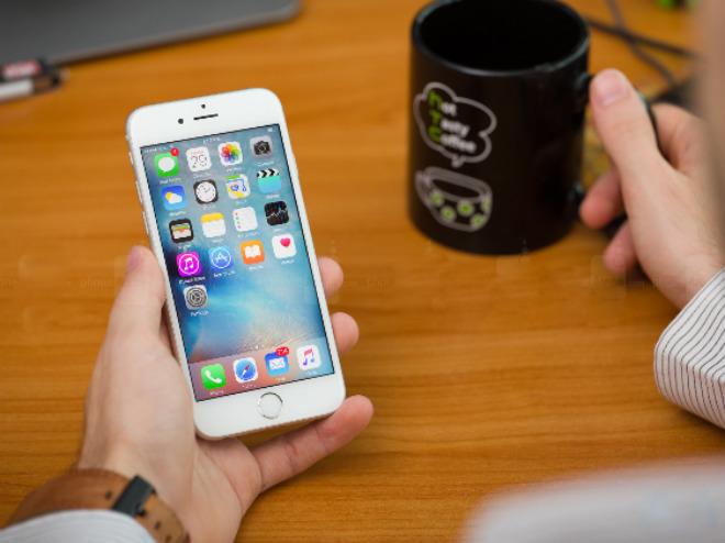 Top 10 smartphone giá từ 9 triệu đồng tốt nhất hiện nay (P1) - 3