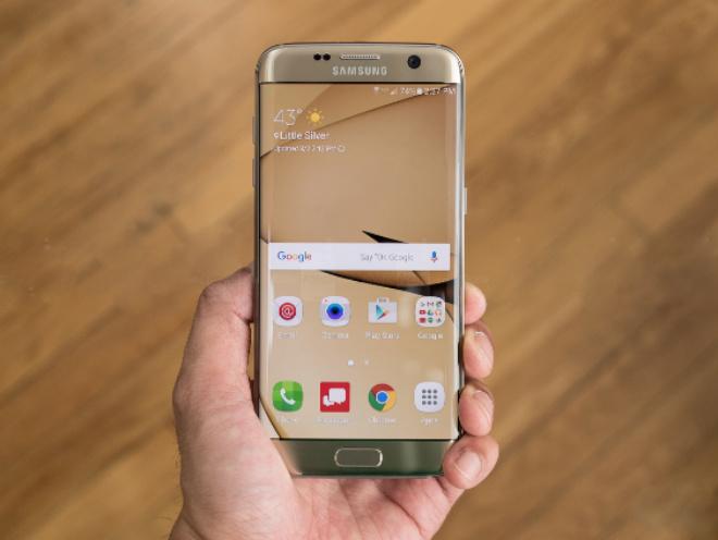 Top 10 smartphone giá từ 9 triệu đồng tốt nhất hiện nay (P1) - 5