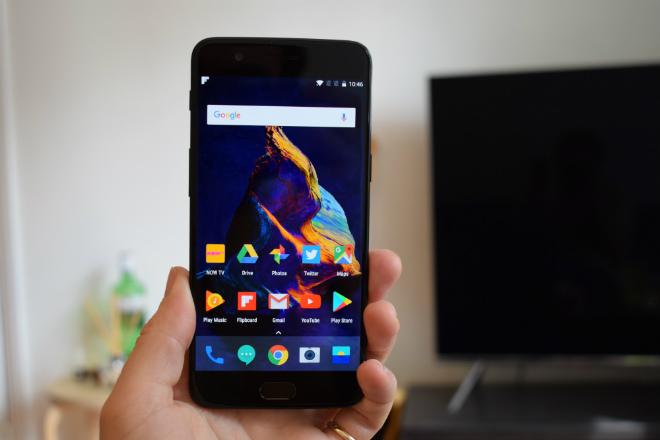 Top 10 smartphone giá từ 9 triệu đồng tốt nhất hiện nay (P1) - 2