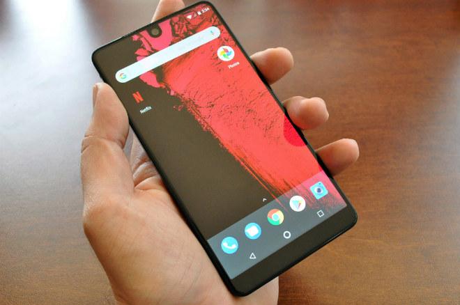 Top 10 smartphone giá từ 9 triệu đồng tốt nhất hiện nay (P1) - 1