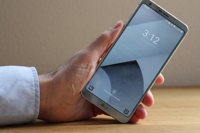 Top 10 smartphone giá từ 9 triệu đồng tốt nhất hiện nay (P1) - 6