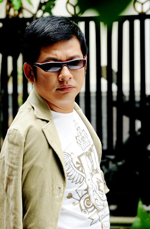 """Tấn Beo: """"Tấn Bo không nổi tiếng vì lười biếng và thiếu tài năng"""" - 3"""