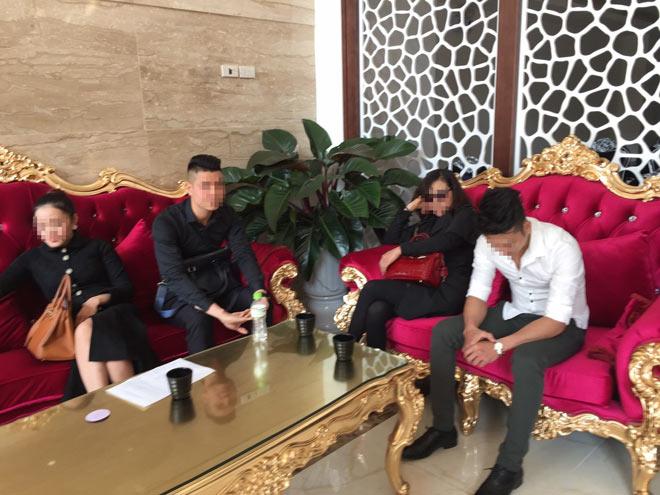 """Nóng trong tuần: Cư dân mạng sôi sục vì đề xuất cải tiến """"Tiếq Việt"""" - 7"""