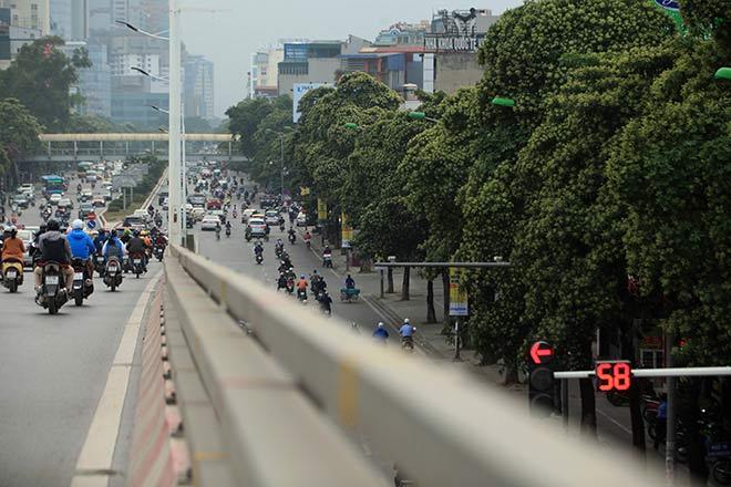 """Nóng trong tuần: Cư dân mạng sôi sục vì đề xuất cải tiến """"Tiếq Việt"""" - 5"""