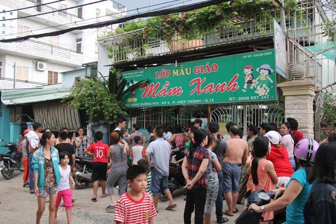 """Nóng trong tuần: Cư dân mạng sôi sục vì đề xuất cải tiến """"Tiếq Việt"""" - 4"""