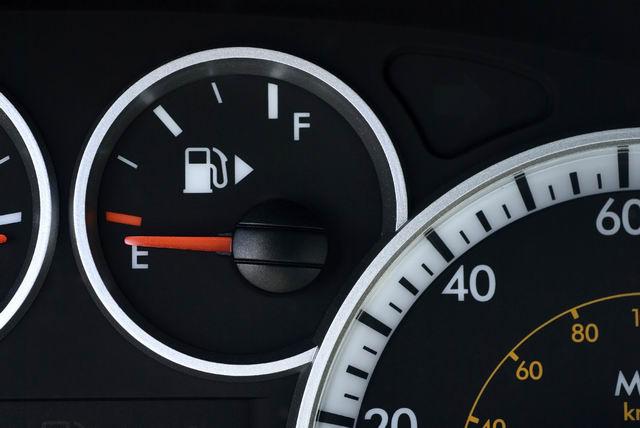 Một số hiểu lầm về nhiên liệu ô tô thường gặp - 2