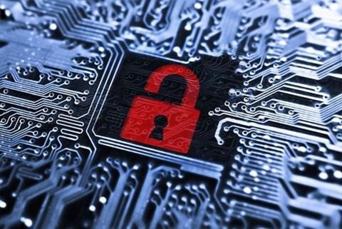 99% doanh nghiệp trong nước dính lỗ hổng an ninh mạng nghiêm trọng