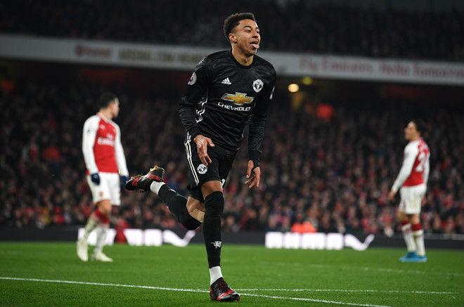 """MU đại chiến Man City: Mất Pogba, Mourinho không thiếu """"vũ khí bí mật"""" 1"""