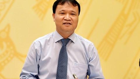 Sabeco tăng lên 330.000 đồng/cp, Bộ Công Thương sẽ thu được 9 tỷ USD