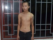 An ninh Xã hội - Chuốc thuốc ngủ rồi hiếp dâm người yêu 17 tuổi