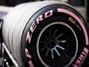 """Thể thao - Đua xe F1, lốp 2018: """"Vũ khí"""" mới, cuộc chiến mới"""