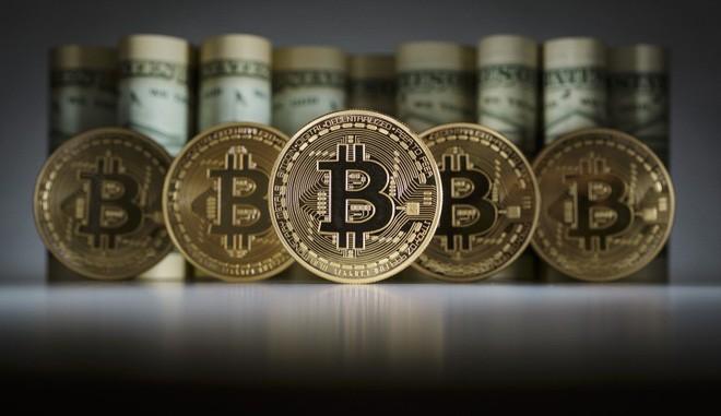 Những lí do bạn nên cân nhắc trước khi đầu tư vào Bitcoin