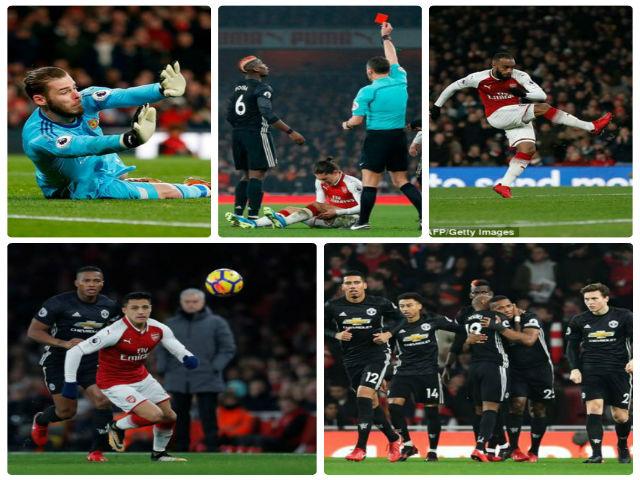 Chuyển nhượng MU: Rũ bỏ Bale vì sợ phật ý Martial 5