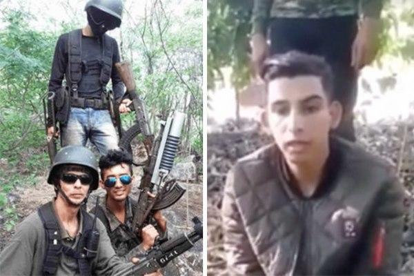 """Băng nhóm ma túy Mexico chặt đầu đối thủ """"tàn bạo hơn IS"""""""