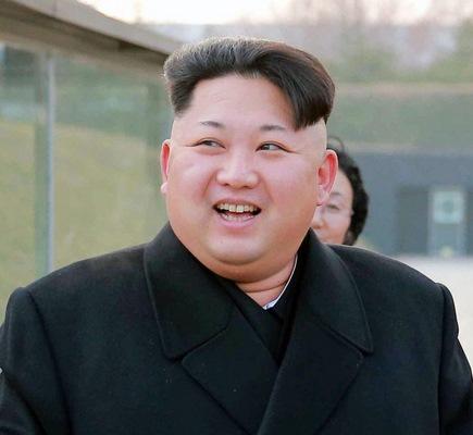 4 lí do ám sát ông Kim Jong-un sẽ là thảm họa toàn diện