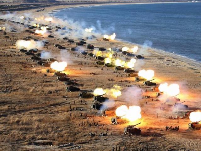 4 người Triều Tiên quan trọng đến nỗi Kim Jong-un cũng phải kiêng dè - 4
