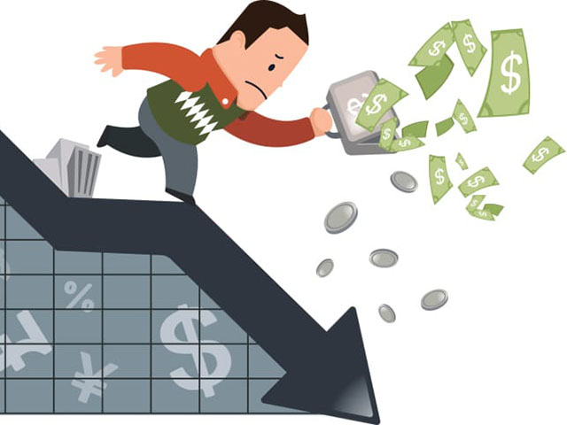 """10 startup triệu đô """"chết sặc sụa"""" trong năm 2017 - 11"""