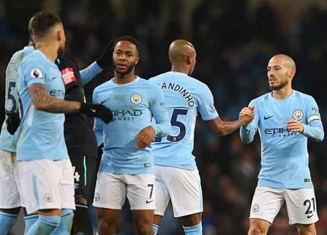 MU - Mourinho đấu Man City - Pep: Lấy xe bus chặn xe tăng
