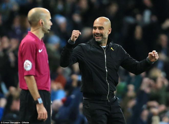 """Góc chiến thuật Man City – West Ham: Lộ """"tử huyệt"""", coi chừng MU 2"""