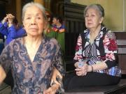 An ninh Xã hội - Những lão bà buôn ma túy ở Sài thành