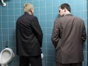 Sức khỏe đời sống - 5 thói quen xấu gây hại thận ở nam giới