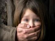 An ninh Xã hội - Viết sẵn giấy tống tiền 200 triệu rồi đi bắt cóc trẻ em