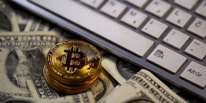 10 bí ẩn đằng sau đồng tiền ảo Bitcoin và