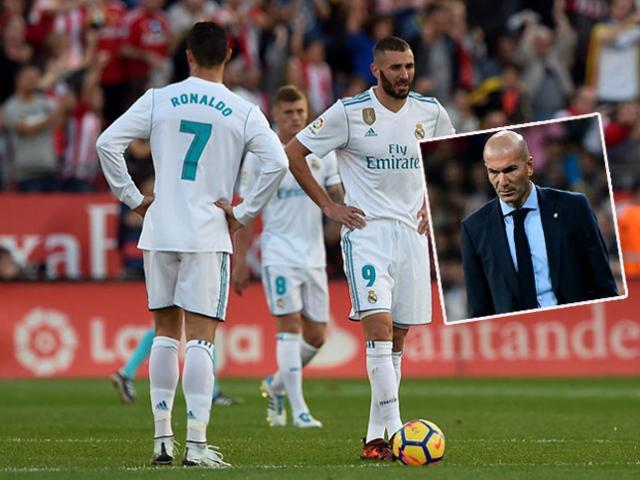 Ronaldo nhắm siêu kỉ lục cúp C1 vượt Messi, nhận QBV trên... tháp Eiffel 4