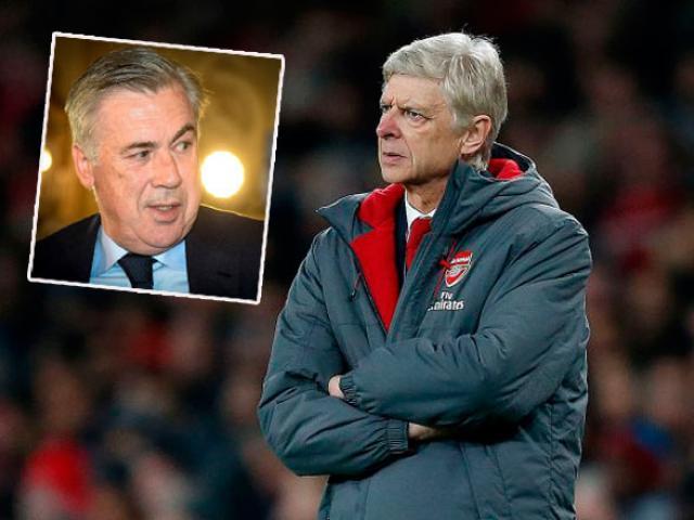 Nhận định bóng đá Arsenal - BATE Borisov: Thua đau MU, trút giận nhược tiểu 4