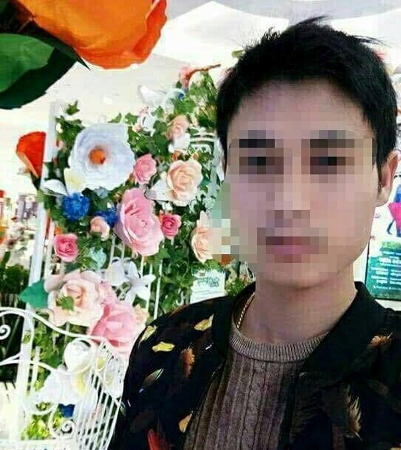Nam thanh niên chết bí ẩn sau khi đi hát karaoke