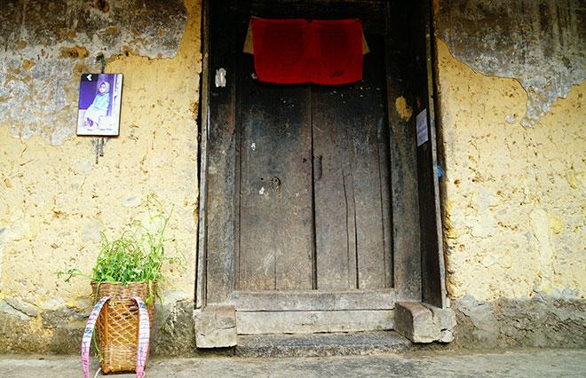 Ở Hà Giang, có một ngôi nhà cổ đẹp lạ ẩn mình giữa cao nguyên đá - 7