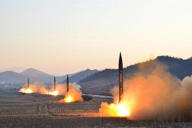 Ngồi cách xa 9.600 km vẫn biết rõ Triều Tiên sắp thử hạt nhân - 4