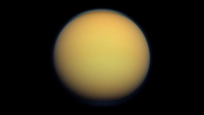 Điểm danh những nơi có sự sống trong hệ mặt trời - 6