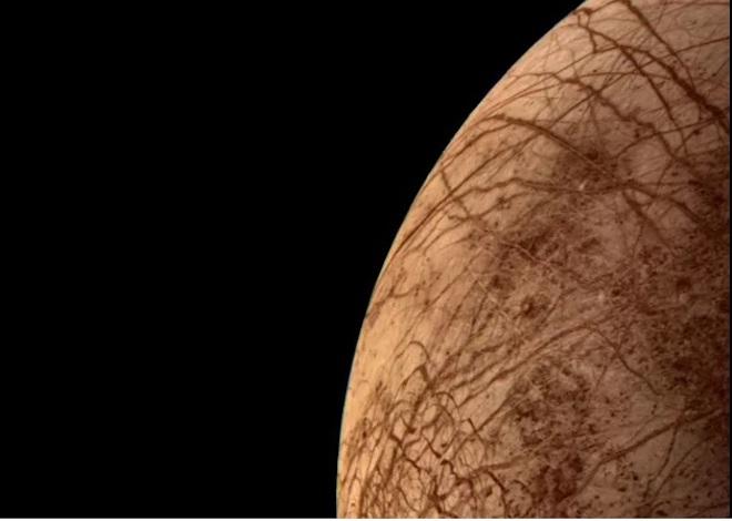 Điểm danh những nơi có sự sống trong hệ mặt trời - 7