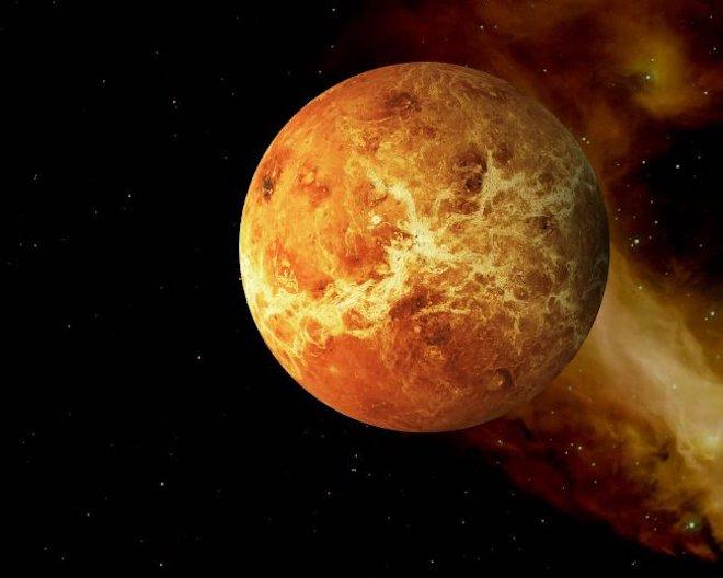 Điểm danh những nơi có sự sống trong hệ mặt trời - 8