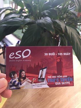 ESO vinh dự đạt top 100 thương hiệu sản phẩm dịch vụ hàng đầu Việt Nam. - 2