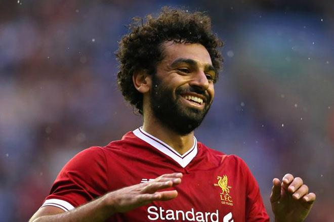 Tin HOT bóng đá trưa 5/12: MU dễ thở, Liverpool gặp khó FA Cup 1
