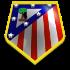 TRỰC TIẾP bóng đá Chelsea - Atletico Madrid: Hy vọng mong manh 18
