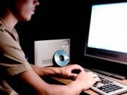 """Công nghệ thông tin - 10 bí ẩn đằng sau đồng tiền ảo Bitcoin và """"cha đẻ"""" Satoshi Nakamoto"""