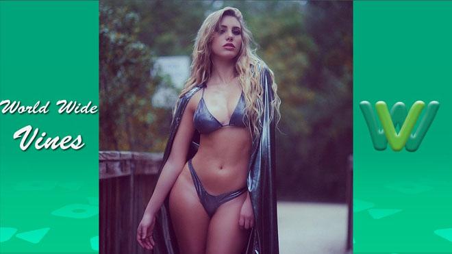 Nữ triệu phú sexy bậc nhất Instagram khoe cuộc sống xa hoa - 3