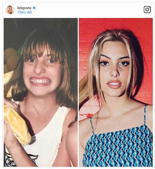 Nữ triệu phú sexy bậc nhất Instagram khoe cuộc sống xa hoa - 5