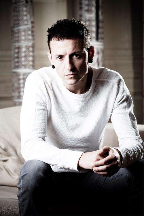 Thủ lĩnh Linkin Park dùng thuốc lắc trước khi tự tử - 3