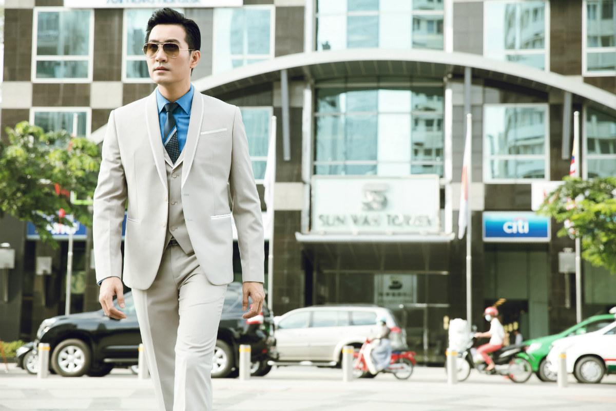 Nguyễn Phi Hùng: Tên tuổi không còn đình đám, cát-xê vẫn cao không tưởng